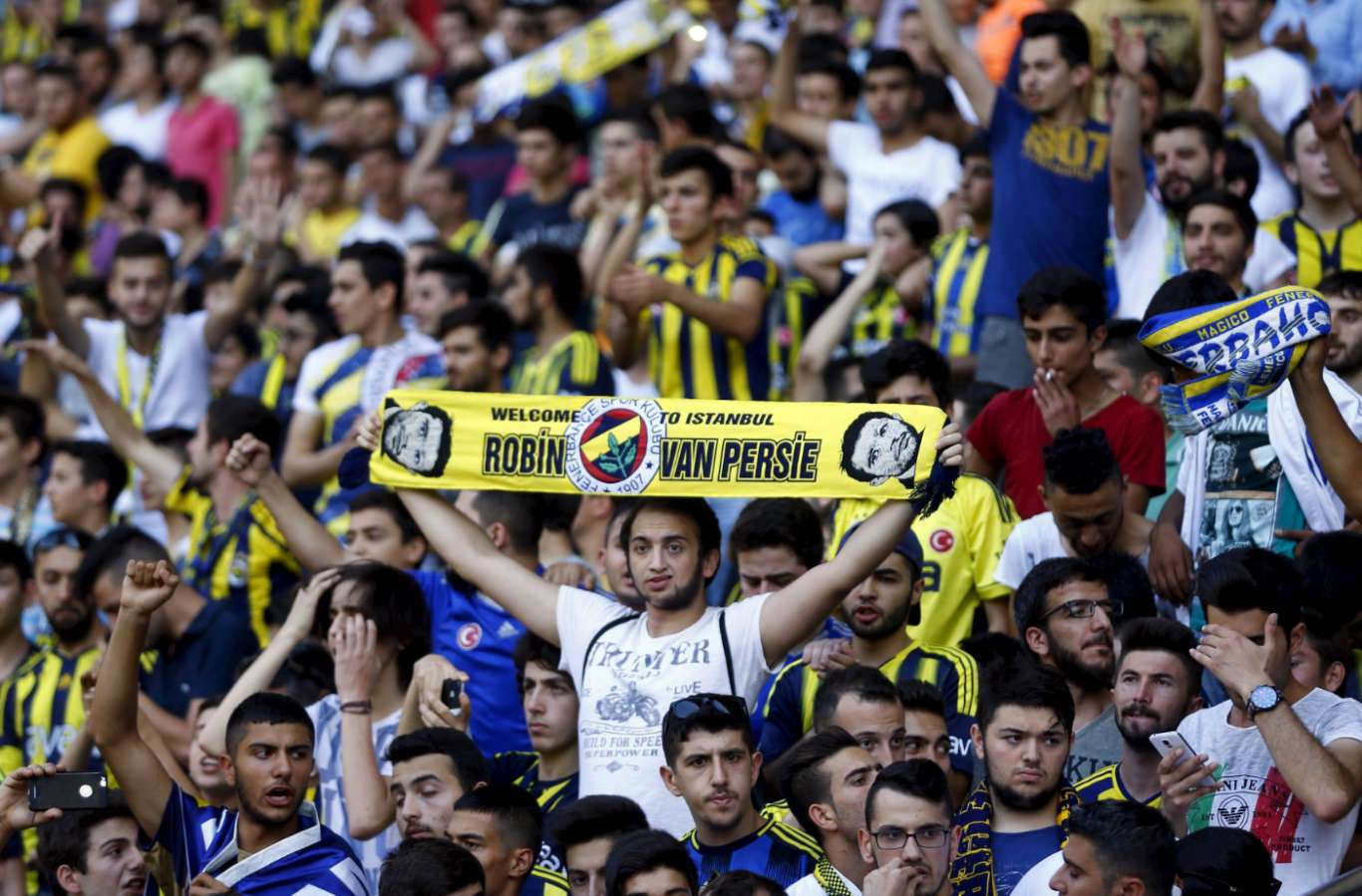 Türk bahis severlerin tercih ettikleri 1xBet para yatırma yöntemleri